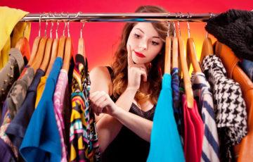 ノーブランドの古着も売れる!普段使いしやすい洋服買取店を紹介