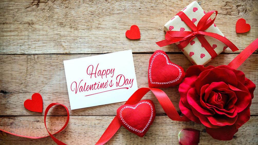 今年のバレンタインはどんなチョコレートを渡す?