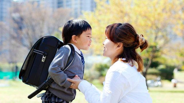 """【プロ執筆】""""小1の壁""""は親子で乗り切る!小学校入学後に起こりやすい問題と解決策"""