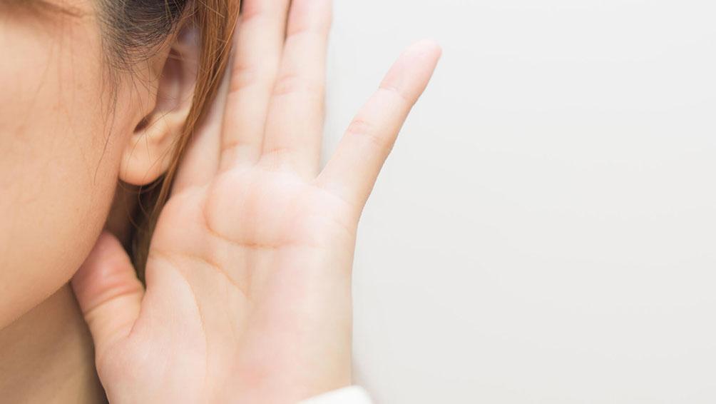 実は怖い!たかが耳鳴りと思っていても難聴に繋がる可能性もある!?