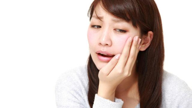 【プロ執筆】いた~い口内炎の原因は?すぐできる治し方・薬の選び方