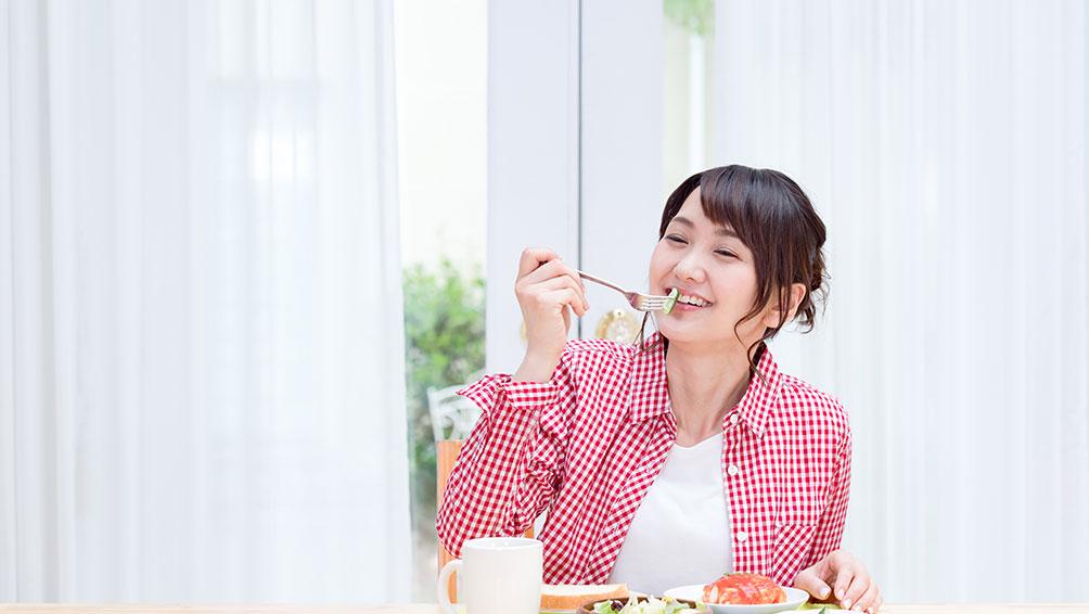 口内炎の治し方(生活習慣、民間療法)