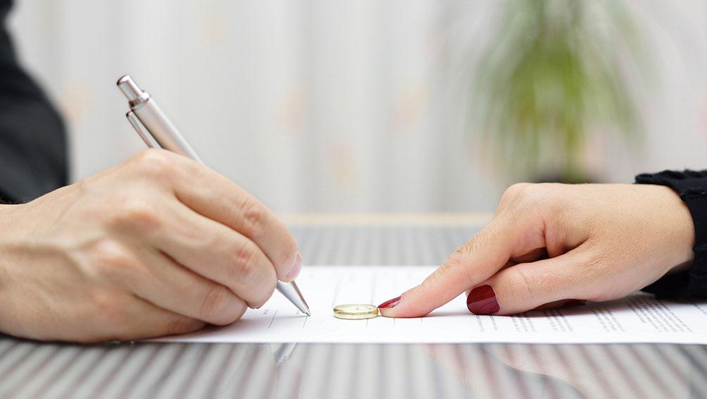 離婚の前に確認しよう!手続きや取り決めについて