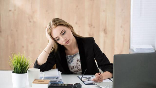 女性は特に知っておきたい!職場の人間関係でストレスを溜めない方法