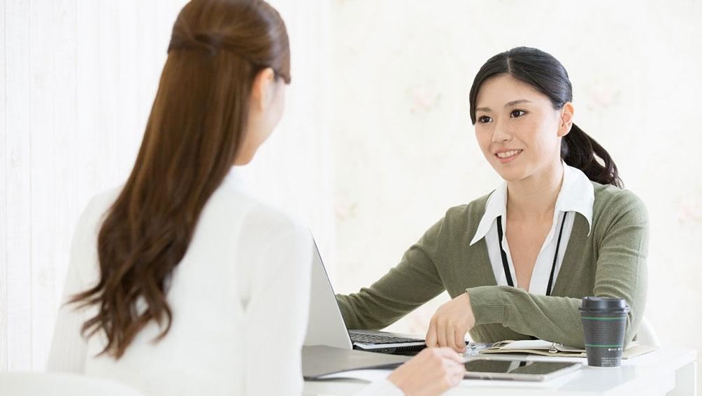 職場の人間関係でストレスを溜めない方法5つ