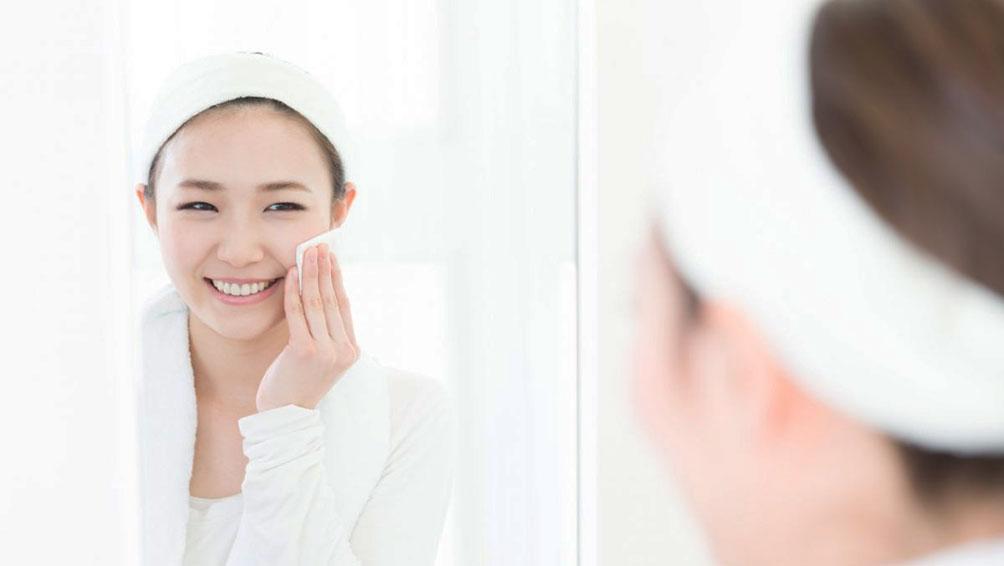 敏感肌も、年齢肌も諦めない!本気の改善を強くサポートするスキンケア