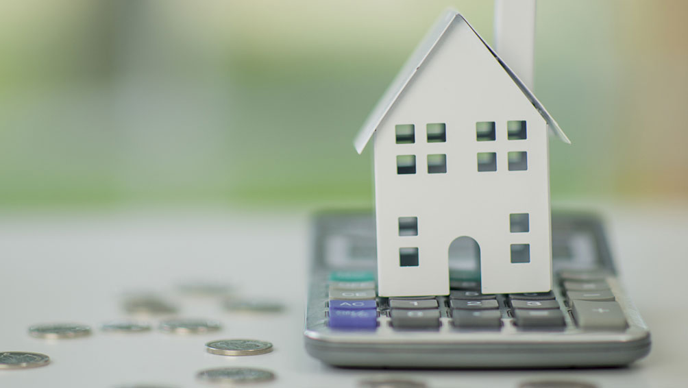 結婚後の新生活に必要な費用は、きちんと夫婦で理解しよう!