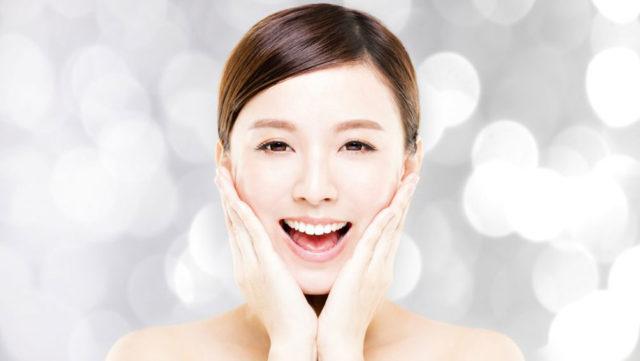 【プロ執筆】化粧品にプラス!シミ予防・対策に効果がある美白成分はコレ!