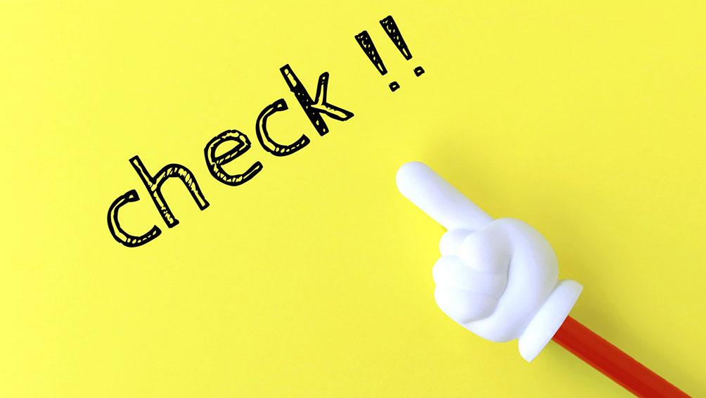 本当にお肌は改善される?ロックリーンディスコで効果を検証!