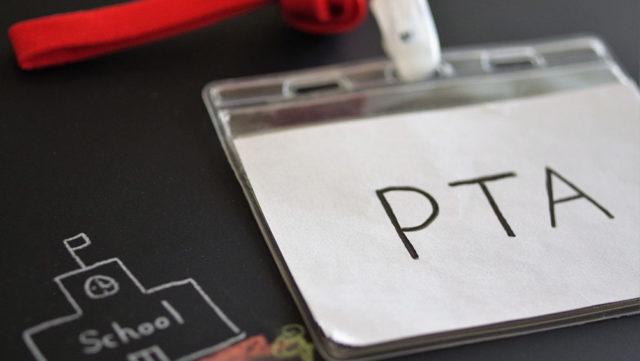 【プロ執筆】小学校PTAの役員・委員は何をする?仕事をしている人はやらなくても平気?