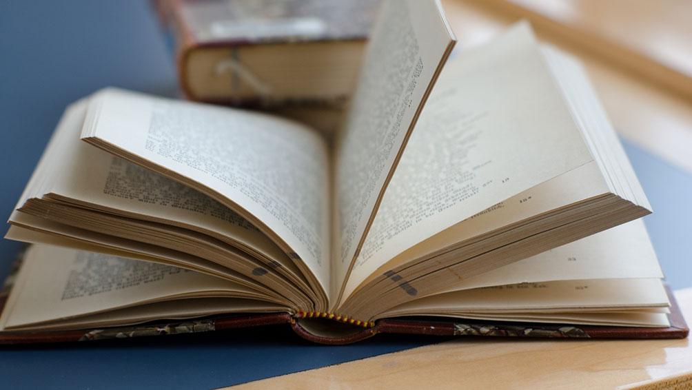 ②図書ボランティア活動で豊かなこころを育む!