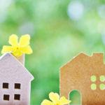 【プロ執筆】失敗しない!新婚夫婦の新居の選び方|賃貸の選び方や確認ポイントを解説