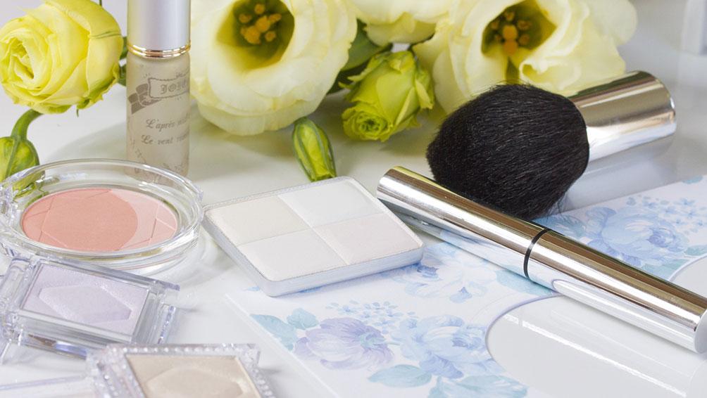 化粧品の保管方法ってどうしてる?正しい保存の仕方を確認しよう!