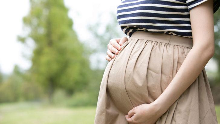 妊娠中の妊婦の腰痛対策はコレが効く!初期から後期まで時期別に紹介