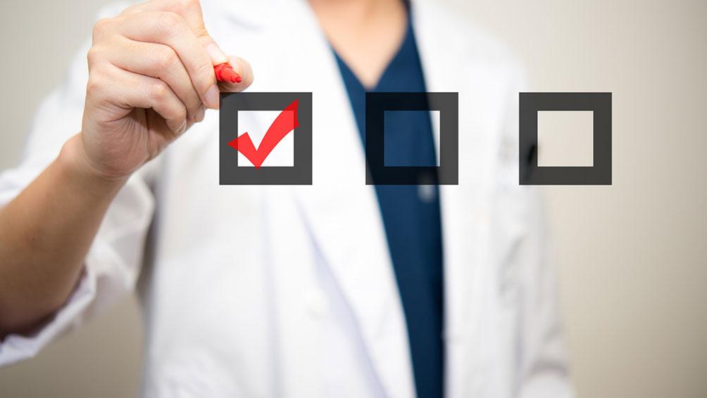 妊娠糖尿病の検査・治療法とは?食事の注意点も紹介