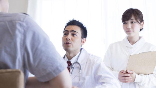 不妊の原因は男性が半分!早めに知りたい原因・リスクを解説