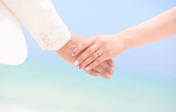 結婚資金の貯金術|新婚生活や結婚式のために効率よく貯めるコツ
