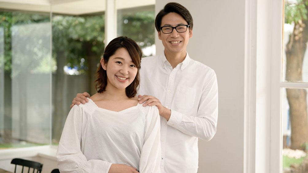 結婚資金は2人で協力して、計画的に貯めよう!