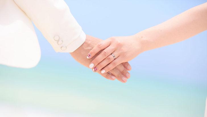 結婚資金の貯金術 新婚生活や結婚式のために効率よく貯めるコツ
