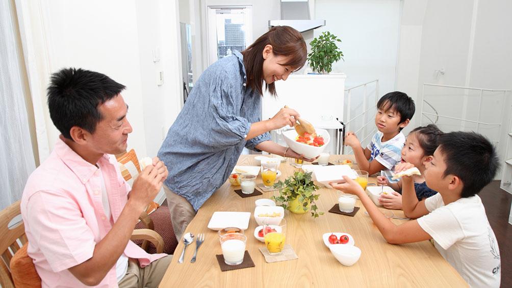 毎日の食事をもっと楽に!仕事・子育て世代に嬉しい健康スープ