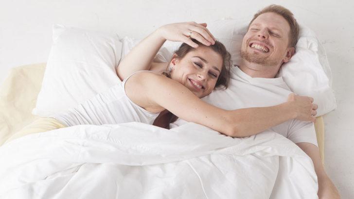 妊活のタイミング法はいつまで続ける?妊娠成功率と通院すべきタイミング