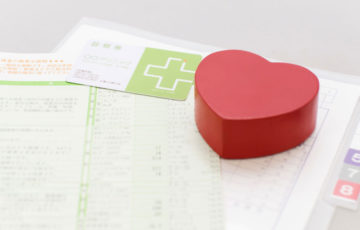 不妊検査の流れを紹介!料金や受けるタイミング、受診の注意点も解説