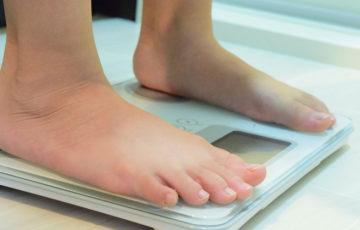 妊娠中の体重管理はどうやって行うの?正しい知識と体重コントロール方法