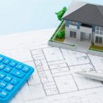 【プロ執筆】20~30代でも家は買える?年代別で分かる住宅購入のコツ