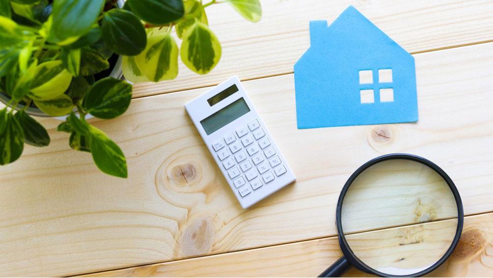 住宅購入で後悔しないために、多角的な視点で計画を