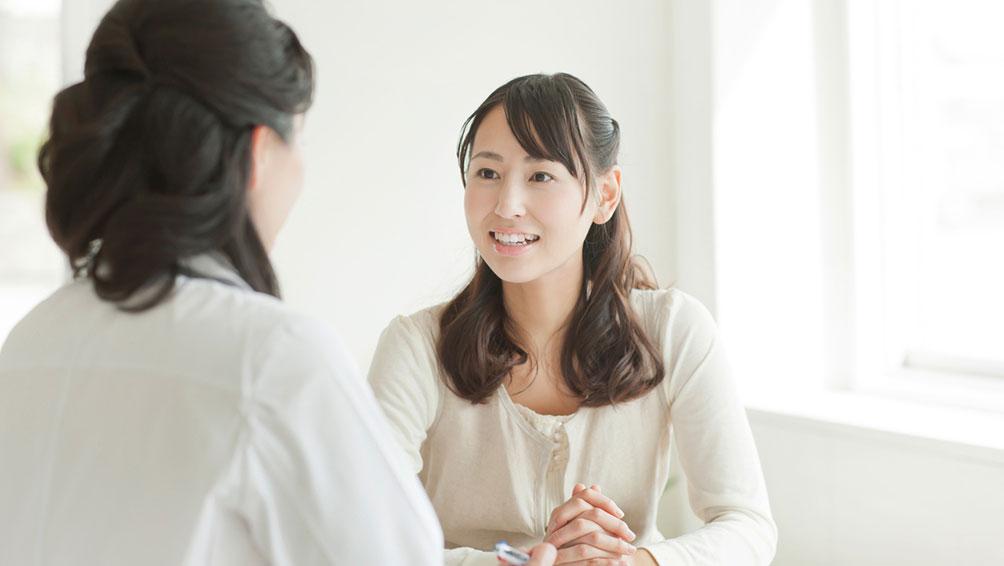 不妊治療ってどういう事をするの?