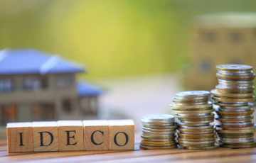 iDeCo(個人型確定拠出年金)ってどんな仕組み?メリット・デメリットを解説
