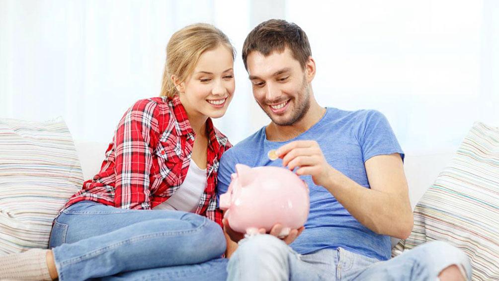 共働き夫婦の家計管理方法5つのケースを比較