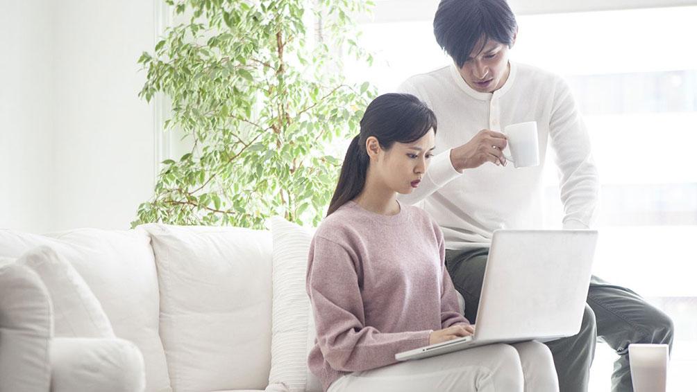 共働き夫婦の家計管理、ルールを決めるコツは?