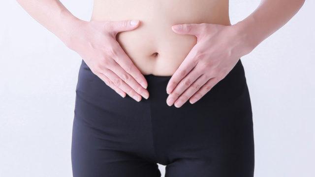 腸活にこんなステキな効果が!食事・運動のおすすめメニューを紹介