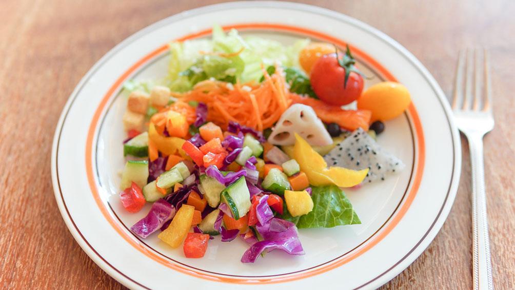 腸活におすすめの食事ってどんなもの?
