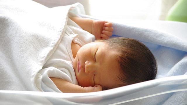出産準備リスト|新生児・育児に必要なものを全てまとめました!