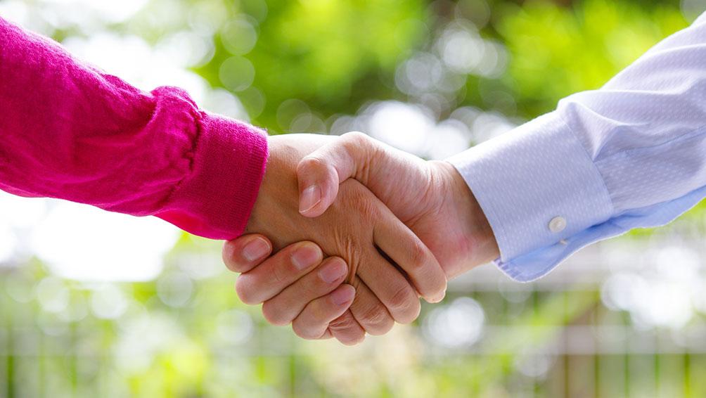 夫婦共に働くなら、家事や育児も協力してやろう!