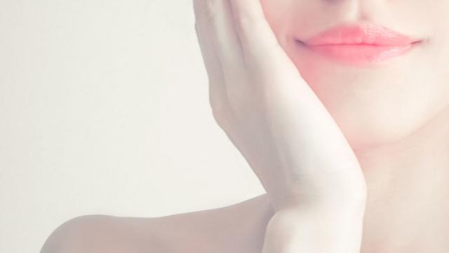 【プロ執筆】30代が行うべき肌のお手入れ!美肌を維持する秘訣をご紹介!