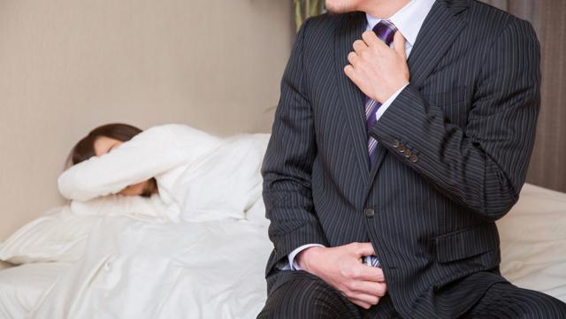 男性妊活のてびき|夫ができること、やっておきたい協力事項とは?!