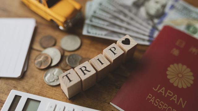 行き先別に相場が分かる!新婚旅行の費用・予算とコストを抑える方法