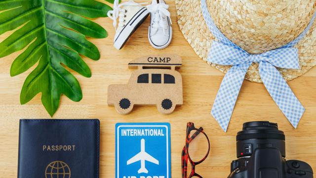 国内旅行の予約はどこが良い?自分が利用すべきサイトが分かる各社比較
