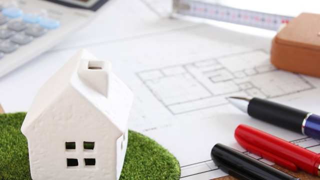 【プロ執筆】中古住宅を購入する前に知っておきたい物件探しのコツ&注意点