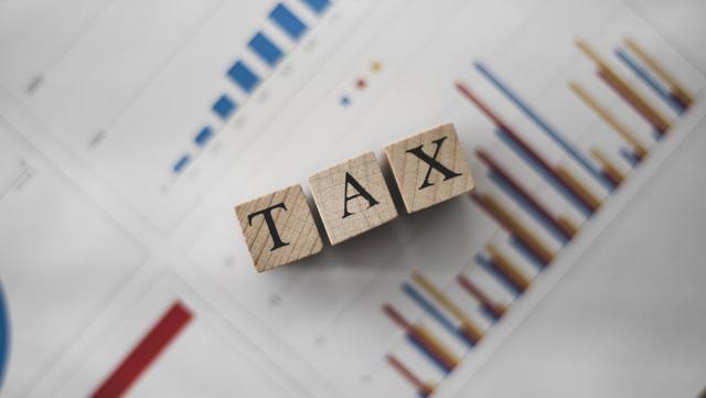 副業の収入に確定申告は必要?知っておきたいダブルワークと税金の話