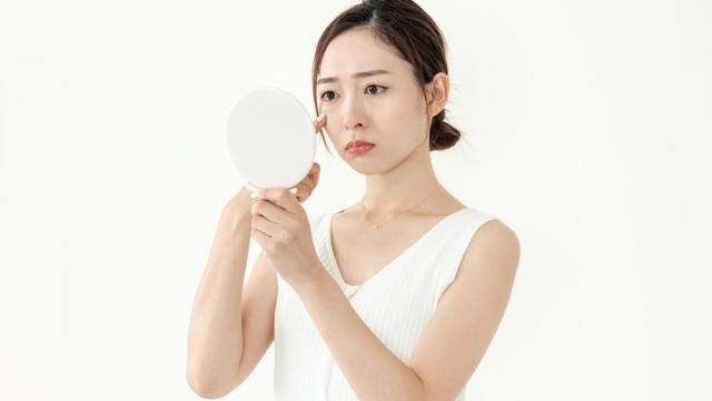 【プロ執筆】毛穴をなくす化粧品ってあるの?毛穴汚れ、開きに効果的なアイテムとは