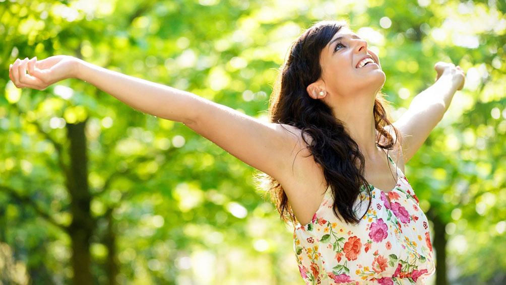 菊芋を日々の生活に取り入れて健康的な体を作ろう!