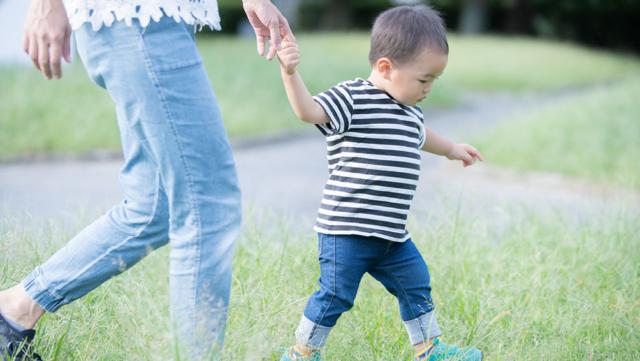 優しい子供の育て方|両親・家族が工夫したい子育てのコツと注意点