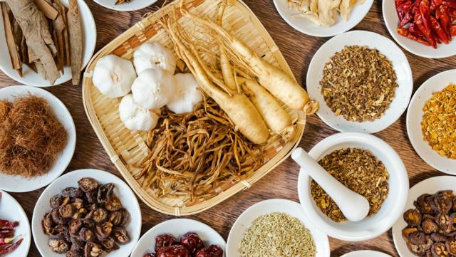 漢方ダイエットが良いって本当!?始め方と注意点をわかりやすく解説
