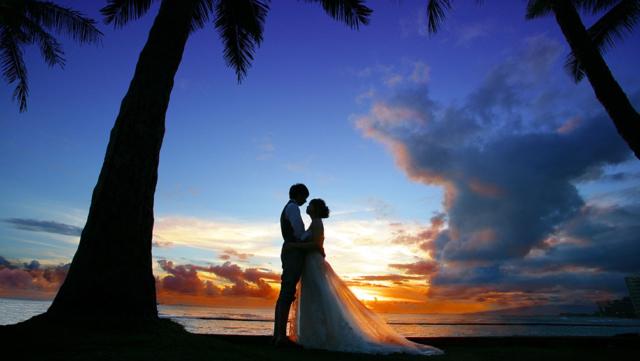 海外の結婚式はどのくらい費用がかかる?必要予算とやりくりのポイント