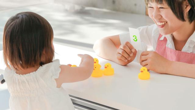 幼児教育って効果あるの?今人気の方法別にメリット・デメリットを検証