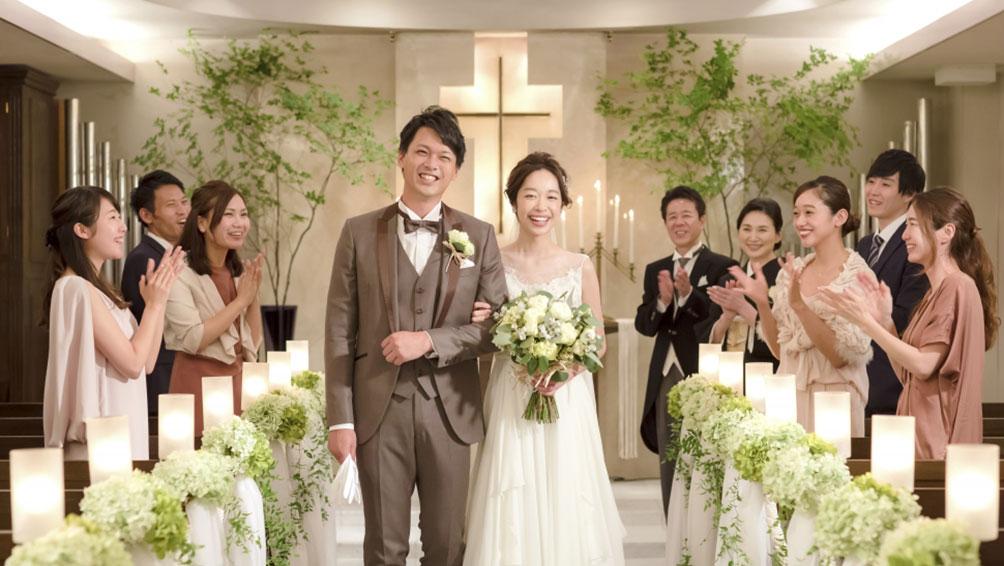 家族や親族のマナーを押さえて、素敵な結婚式にしましょう